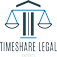Global Timeshare Legal Experts